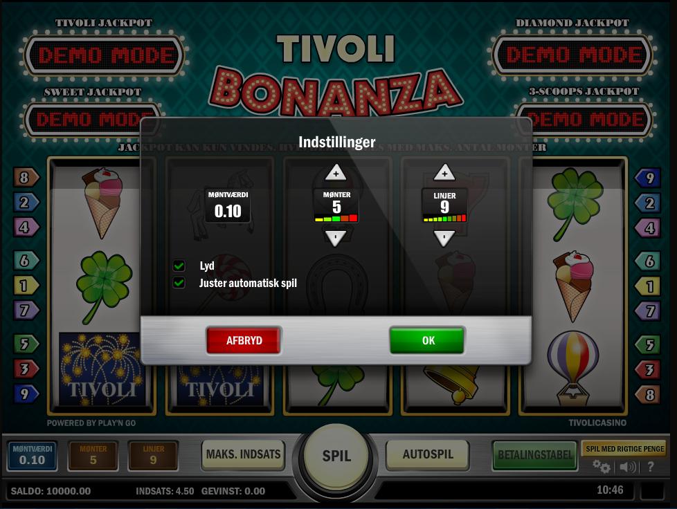 Spillet om-34737