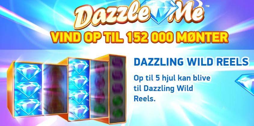Prøv nye-473859
