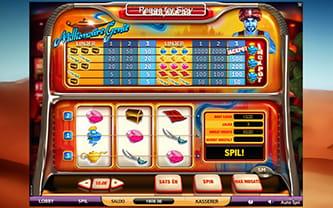 Spille for bedste-430944