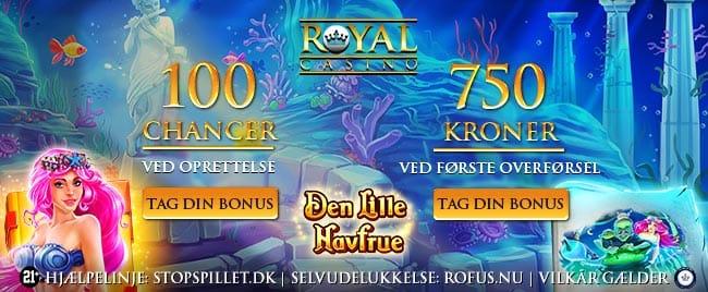 Tyskland online-61203