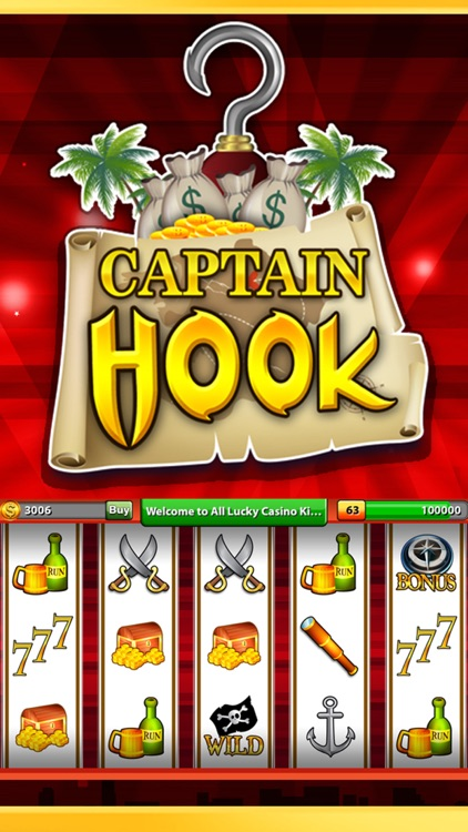 Stor blackjack bonus-603767