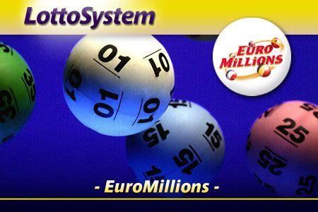 Lotto jackpot gæsterne-66319
