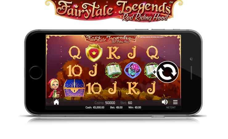 På casino-317458