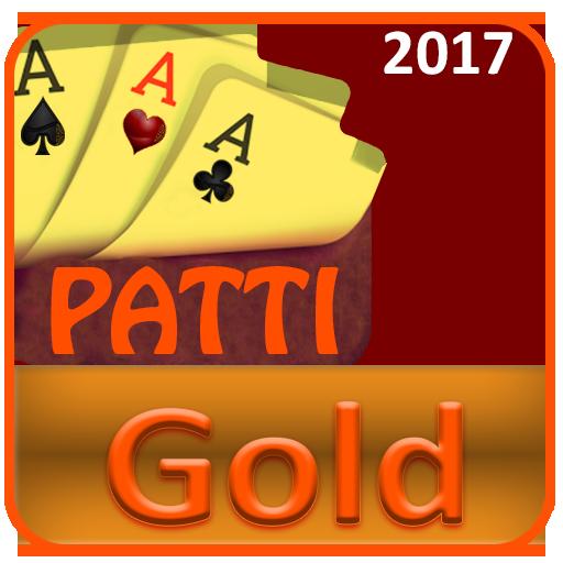 Underholdende kortspil muligheden-997940