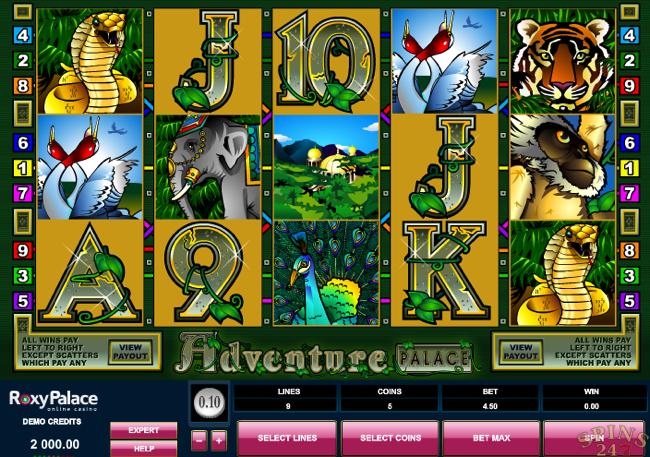Frankrig casino mulighed-577125