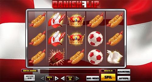 Eksperter casino-350769