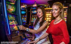 Succes i casinoer-944003