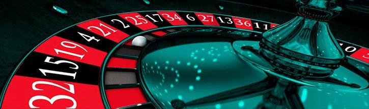 Anmeldelse casino BirgitteBabe