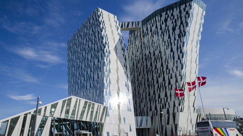 Casino Copenhagen-639432