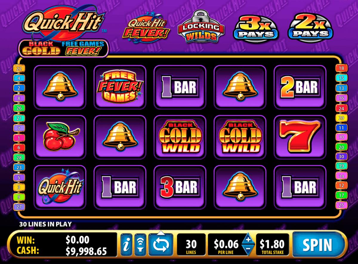 Tie i blackjack-998116