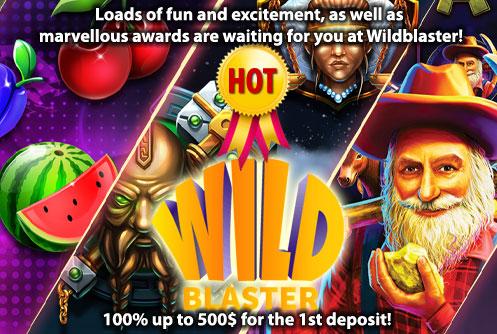 Spil med live-985749