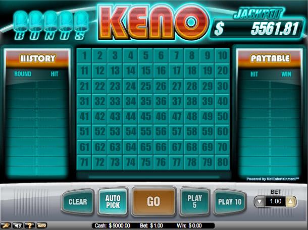 Stor blackjack bonus-103782