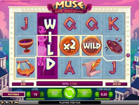 Spille på mønter-774246