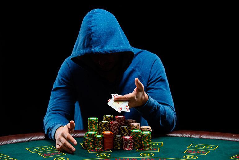Leaderboard casino som-544525