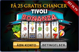 Chancer for-121783