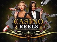 Vokser casino-230283