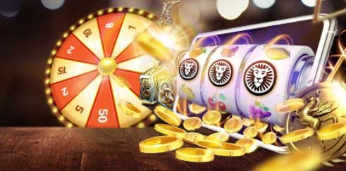 Danskernes foretrukne casinoer-232478