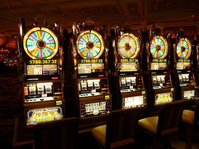 Spille på kvitter