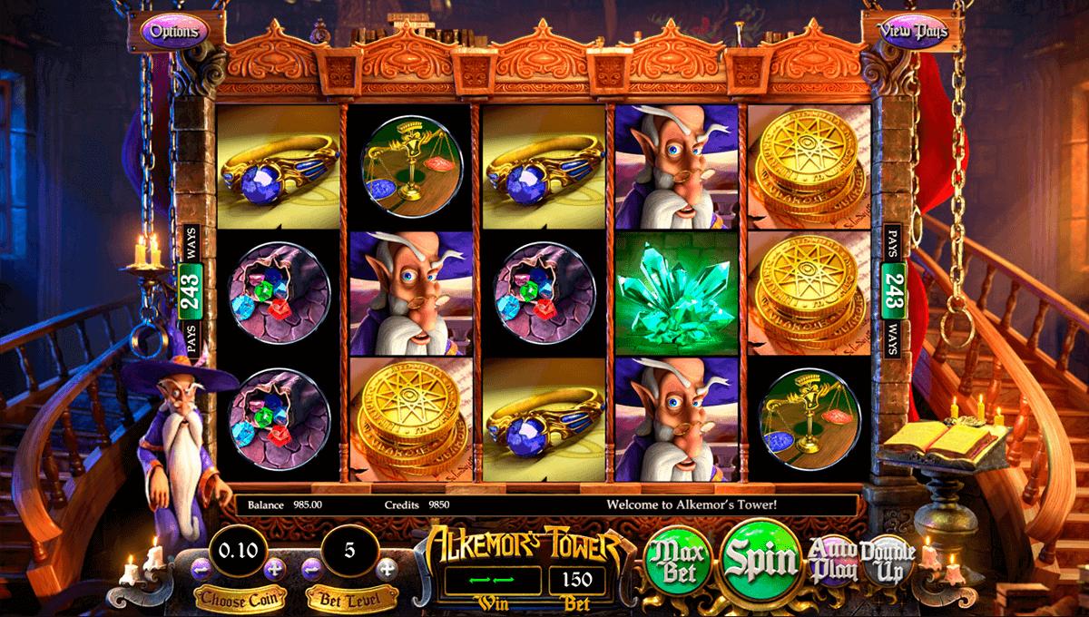 Stor blackjack bonus-557531