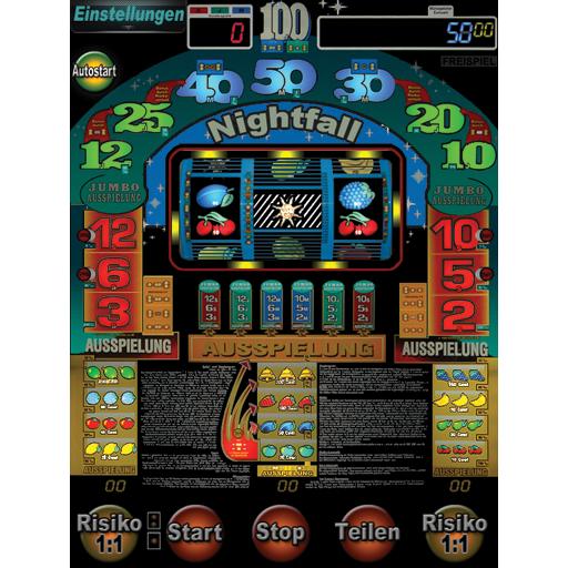 Bedste video spillemaskine-501459