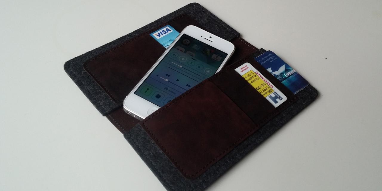 Glücksspiel mobiles Elle