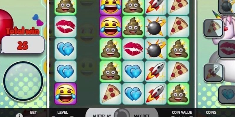 Blackjack bankroll jackpot-376523
