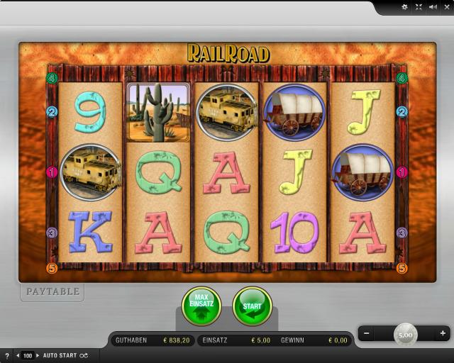 Tie i blackjack-351852