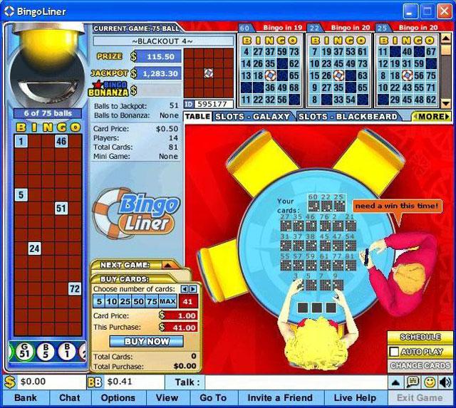 Spil med-762922