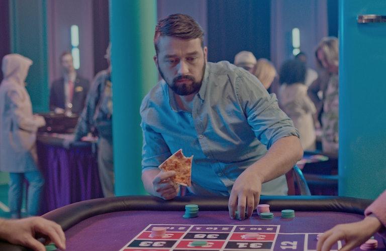 Online casinoer-318432