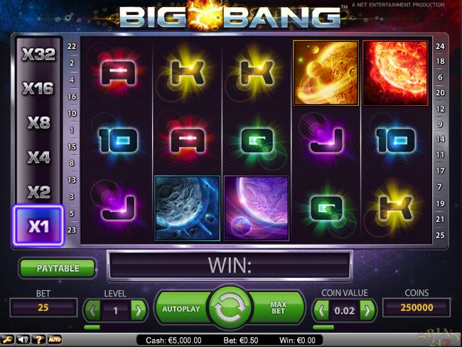 Populære gevinstgivende spillemaskine-795152