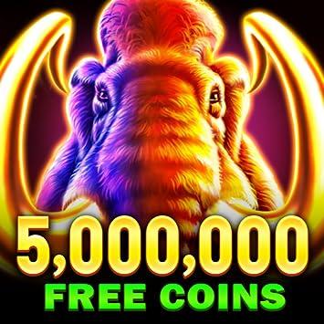 Mange penge-756716