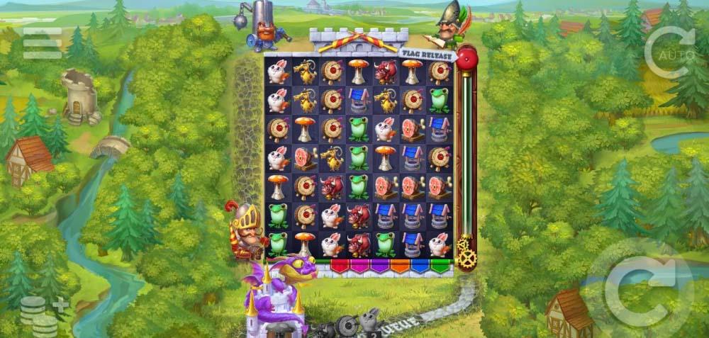 Spillemaskine strategi spilleren-452471