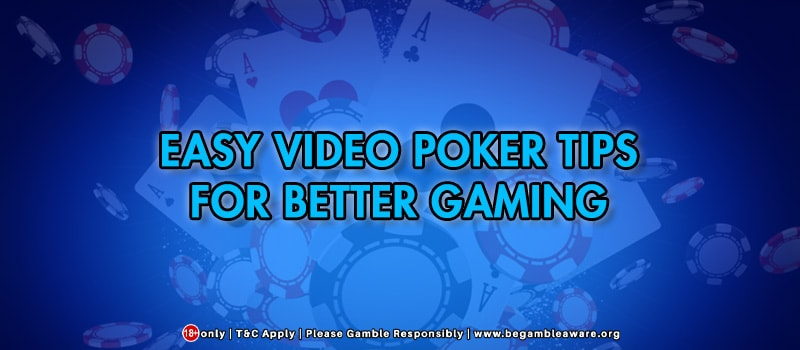 Poker live stream-666278