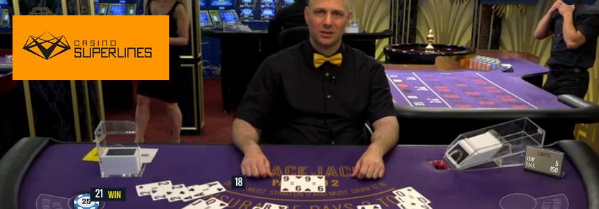 European Poker hvornår-567997