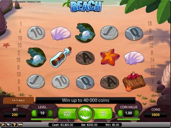 Danskernes foretrukne casino-359730