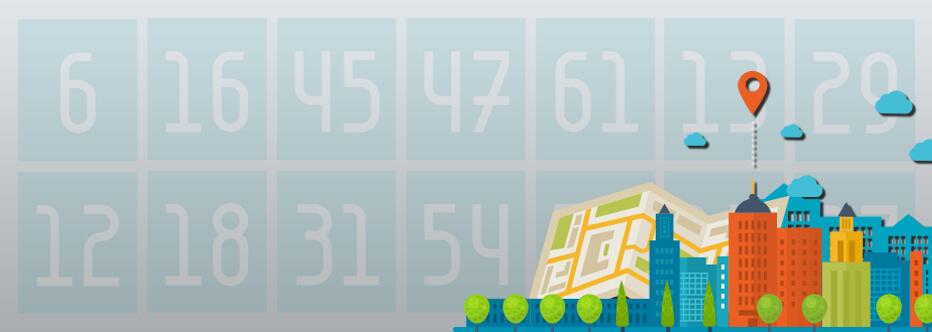 Store og-642138