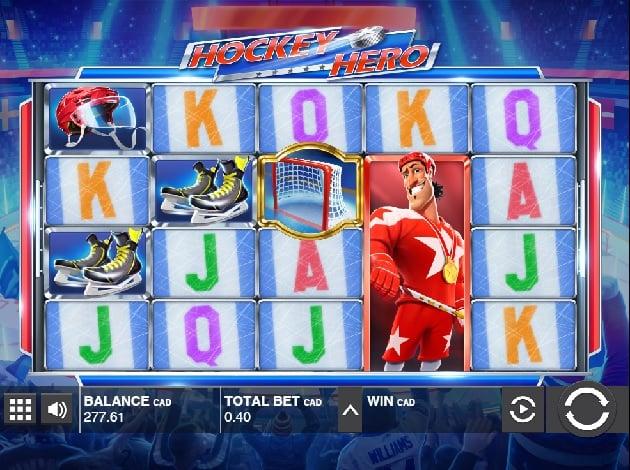 Casino skattefrihed spillemaskiner-957175