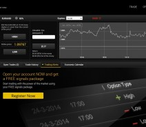 Casinoer rangliste puljen-873716