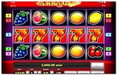 Bedste blackjack-555624