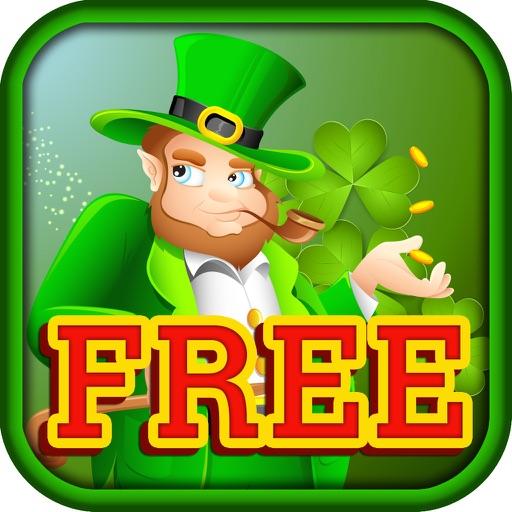 Blackjack på iPad-470987