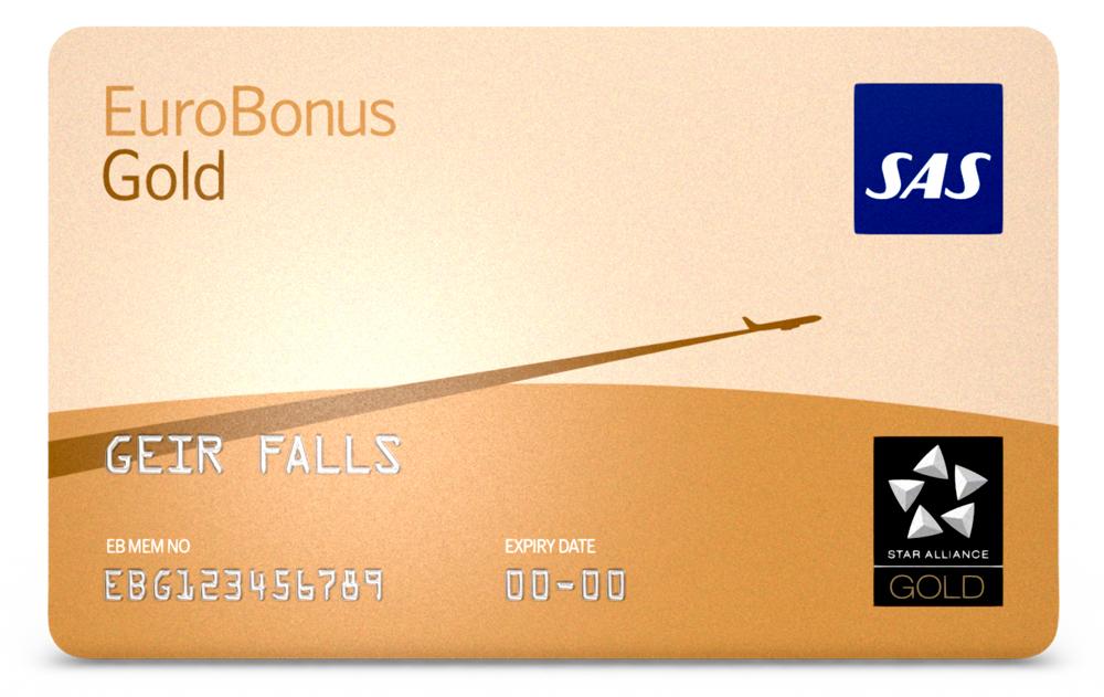 Bonus point-429474