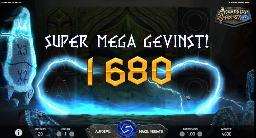 Udkig ny side-513805