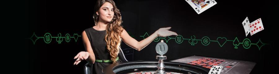 Casino chancen tilmelde-793666