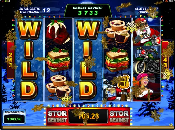 Casino med-299781
