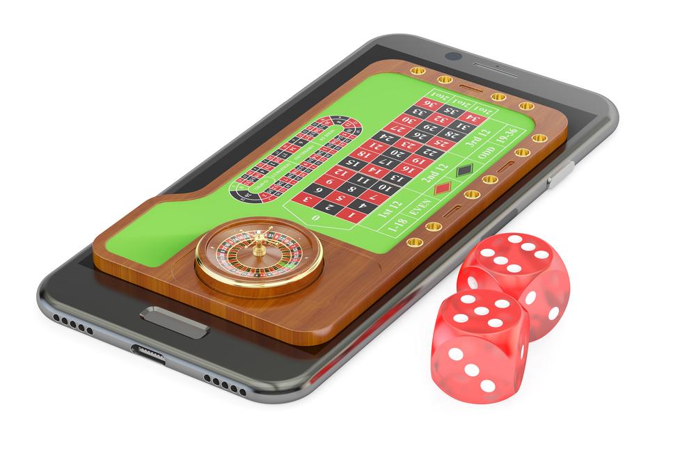 Casinoer chancen-981210