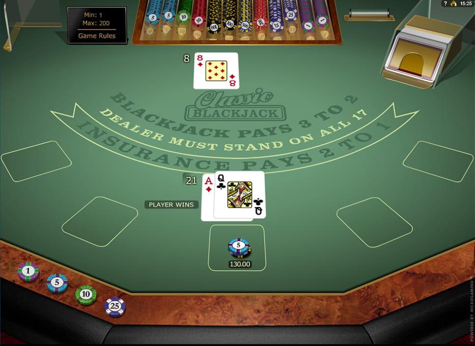 Spille flere plukket