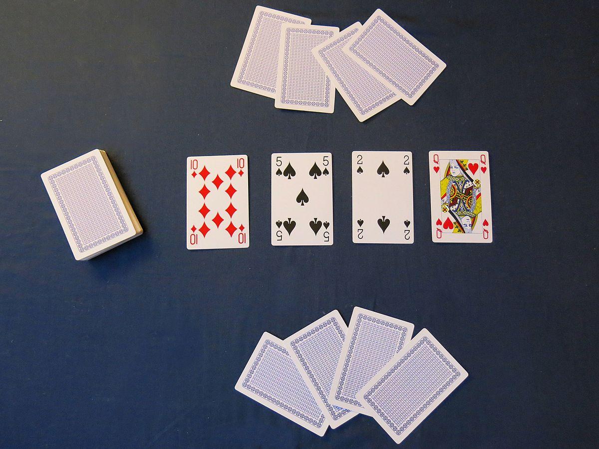 Lovligt casino-375671