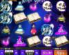 Mobil casino-547501