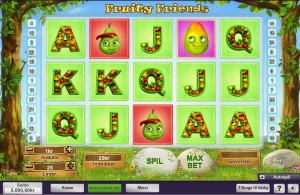 Spil poker online-955826