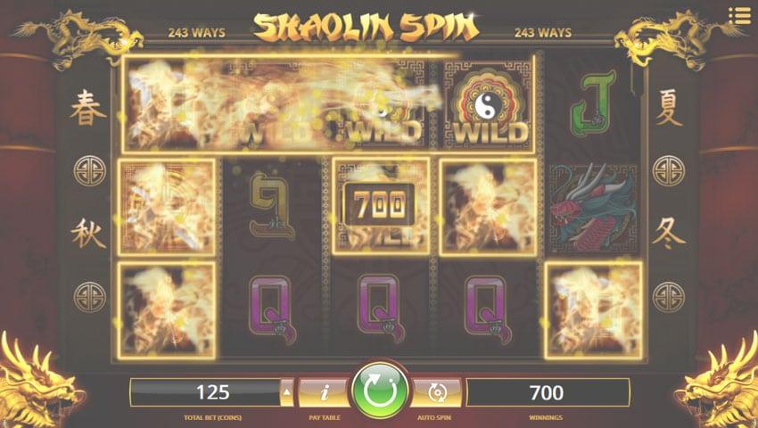 Spin runde bonus-331749